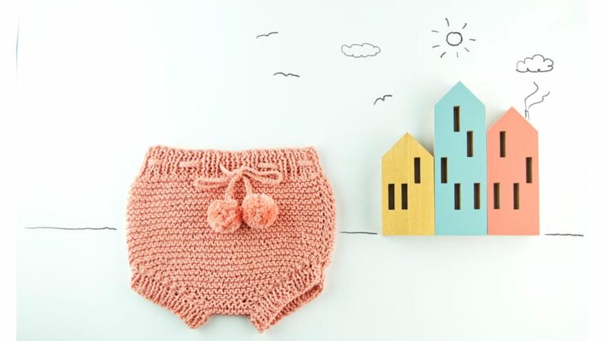 Tricotez tendance avec We are Knitters