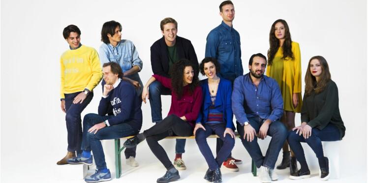 Vente-Privée organise une semaine pour les jeunes créateurs