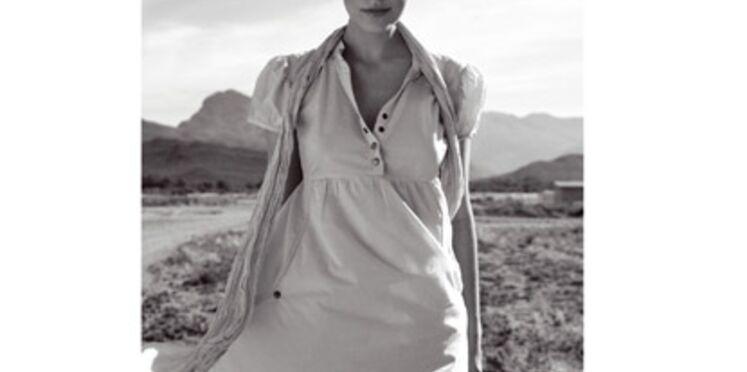 Vero Moda : mode et écolo