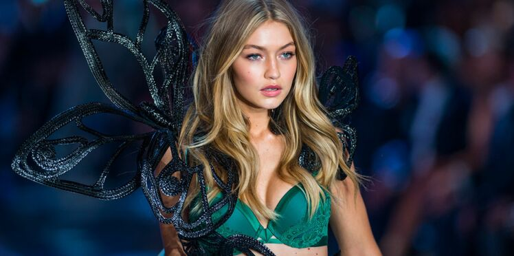 Victoria's Secret : Gigi et Bella Hadid défileront ensemble