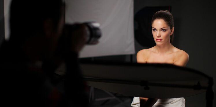 Un photographe de mode parisien soupçonné de viols sur 9 mannequins