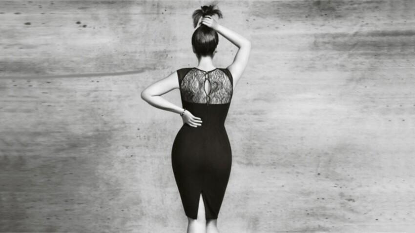"""""""Violeta by Mango"""" : une mode tendance du 40 au 52"""