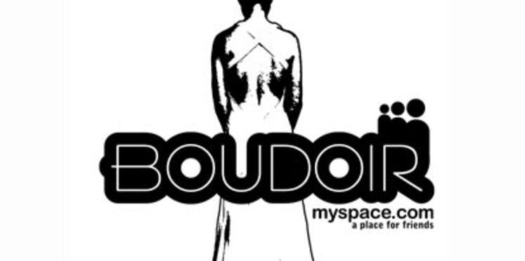 Myspace pour les fashion addicts