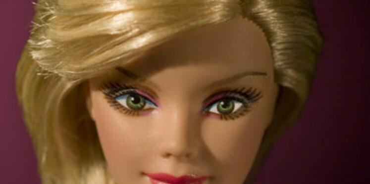 50 ans de Barbie : 6 poupées populaires rééditées