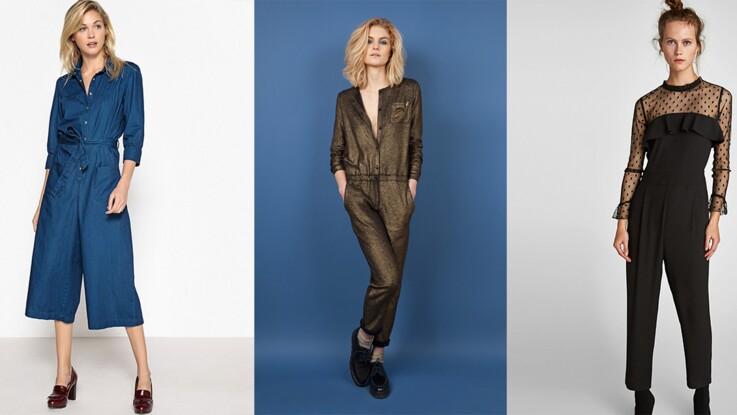 pour pantalon combinaisons s'habiller un d'oeil 20 clin en q8avT