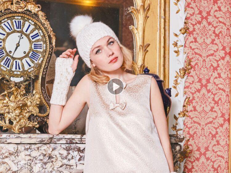 Tendance mode pour noel 2017