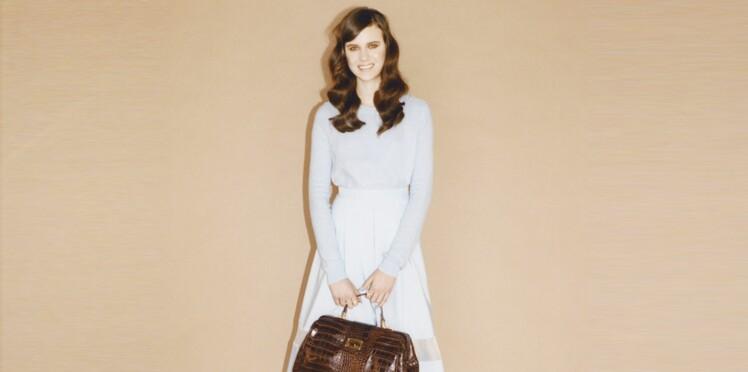 La mode anglaise débarque en France : conseils shopping