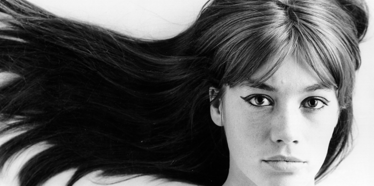 VIDEO : Françoise Hardy, une allure iconique