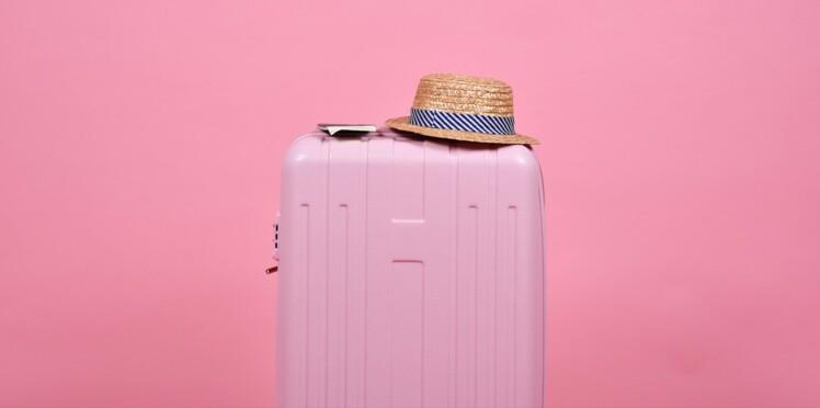 Top 10 des indispensables mode à mettre dans sa valise cet été