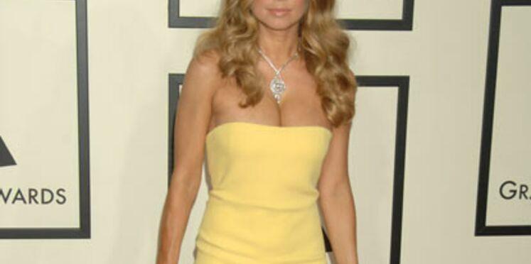 Jaune : vitaminez votre garde-robe
