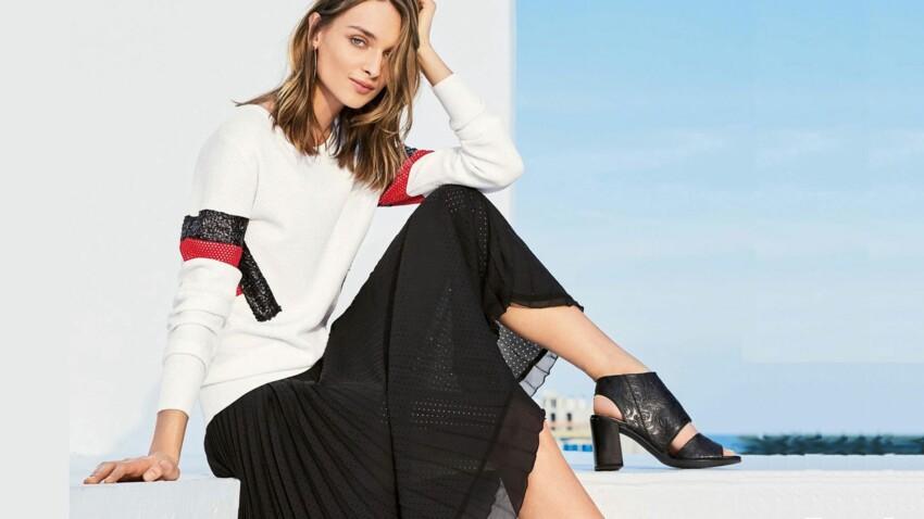 Journée de la jupe : 10 modèles incontournables