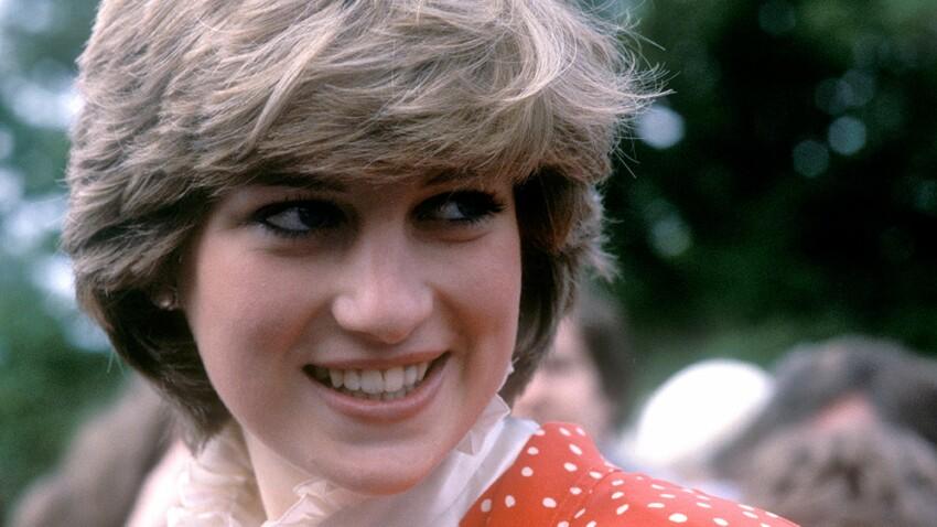 Photos - Hommage au style éternel de Lady Diana