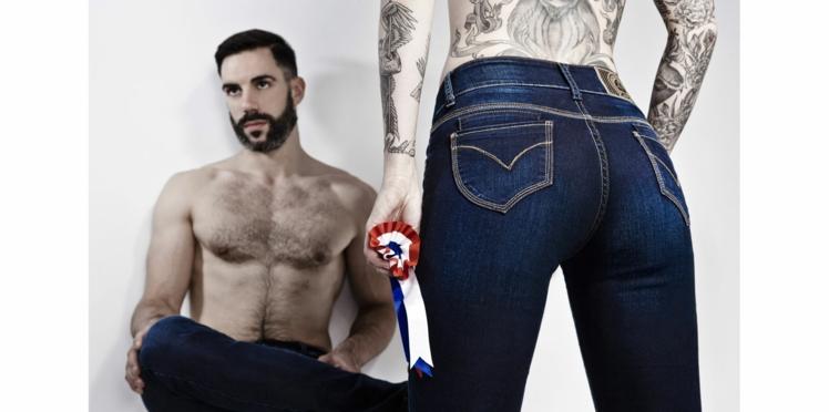 S'habiller Made in France