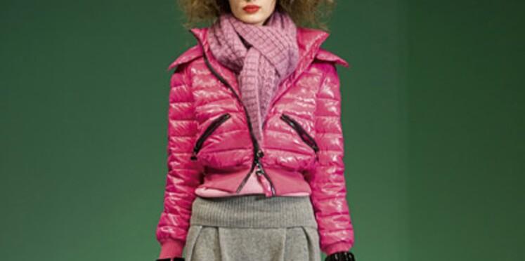 Un manteau, un style : nos conseils mode