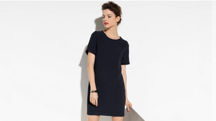 Ma nouvelle petite robe noire...