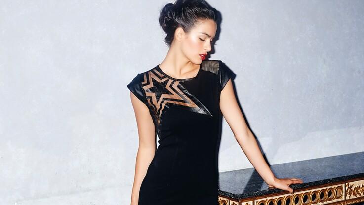 Vite, une nouvelle petite robe noire !