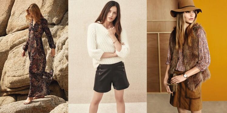 Collection automne-hiver : les achats malins à porter dès maintenant