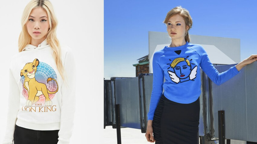 A nous la mode happy pop !