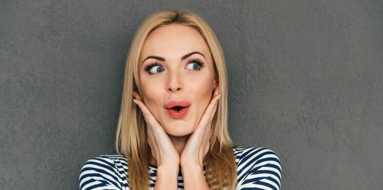 10 tendances mode qui vont marquer 2018   Femme Actuelle Le MAG fd9e1787ddff