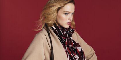 456194afa2155 Mode homme : tendances hiver 2010 : Femme Actuelle Le MAG