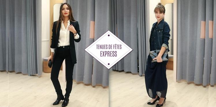 Femme Comment Mag Le Un Pour S'habiller Actuelle Enterrement IxAx4fqw