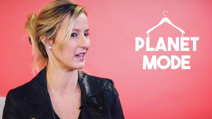 VIDEO – Planet Mode : toute l'actu fashion en un clic !
