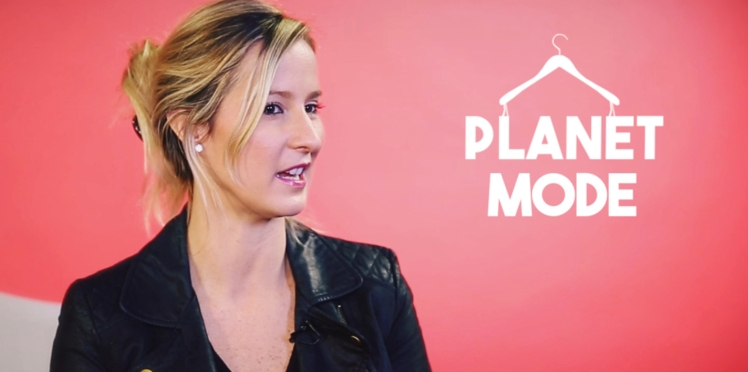 VIDEO – Planet Mode : toute l'actu fashion en un clic !