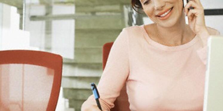 10 conseils pour optimiser une recherche d'emploi