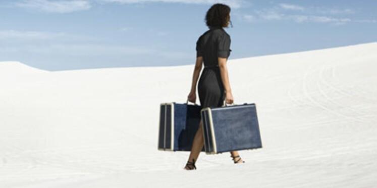 Comment réussir son expatriation ?