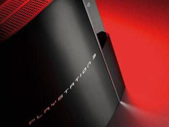 La PS3, la console à tout faire