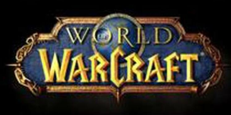 World of Warcraft: The Burning Crusade enfin dans les bacs