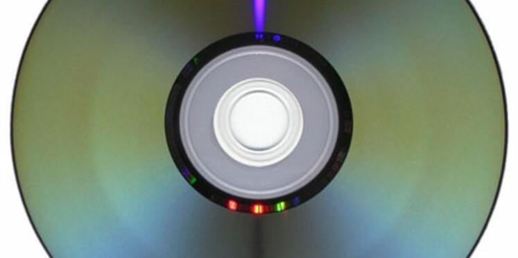 Hadopi : la loi va-t-elle enrayer la chute des ventes de disques ?