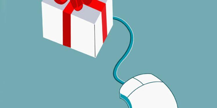 Noël : notre sélection de cadeaux techno