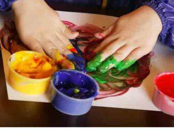 10 idées pour occuper vos enfants en vacances