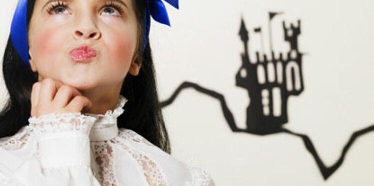 5 jeux originaux pour amuser votre enfant