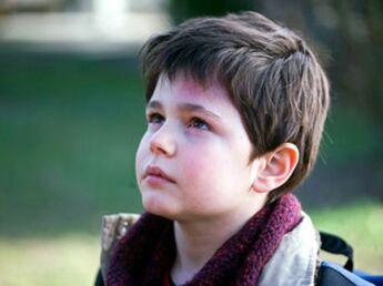 Ouverture d'un numéro européen pour les enfants disparus