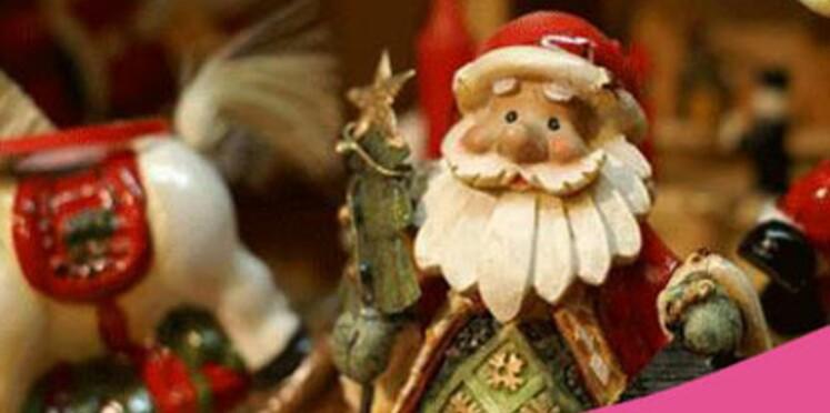 Répondre aux questions des enfants sur le Père Noël