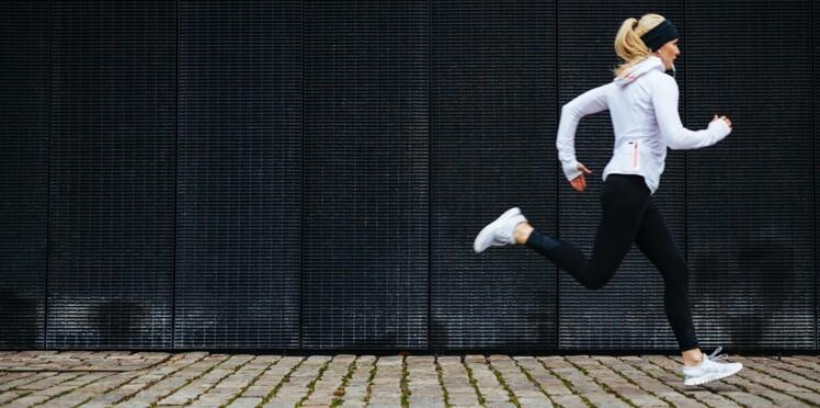 Pas le temps de faire du sport ? Découvrez 6 conseils pour vous y mettre !
