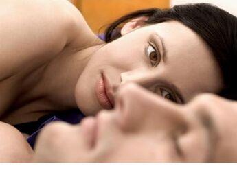 Infertilité : une journée pour les parents en mal d'enfant