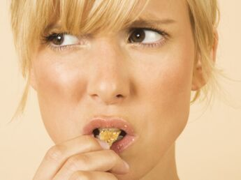 Additifs alimentaires : faut-il en avoir peur ?