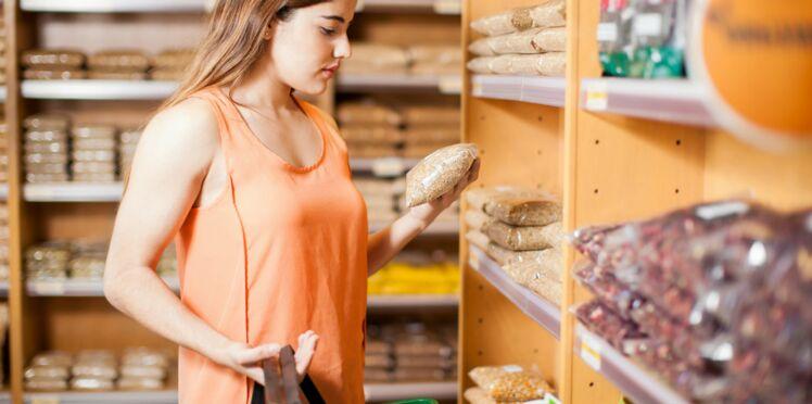 Alimentation : ces étiquettes qui nous mentent