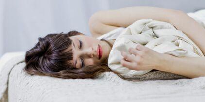 dormir adolescent anal énormes queues cum