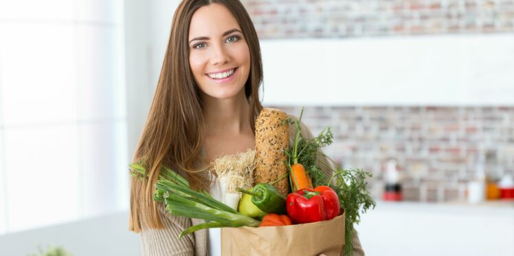 8 aliments anti cholestérol