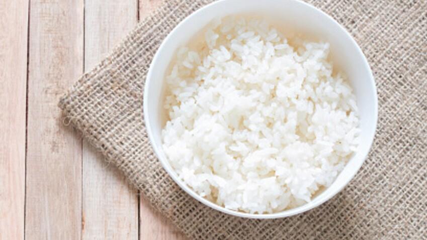 10 aliments à ne jamais mettre au micro-ondes