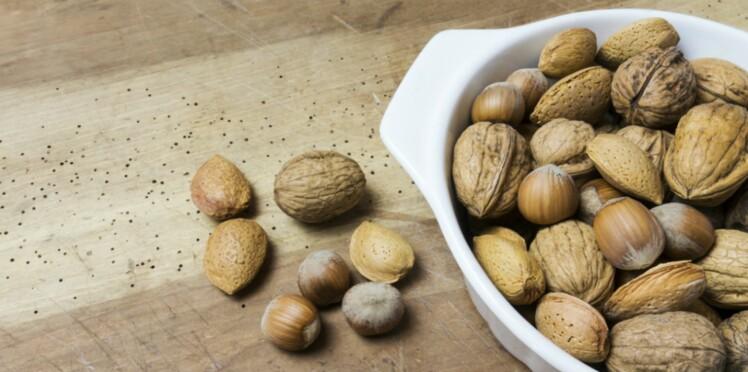 10 aliments pour faire le plein de potassium