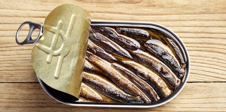 Magnésium : 9 aliments pour faire le plein
