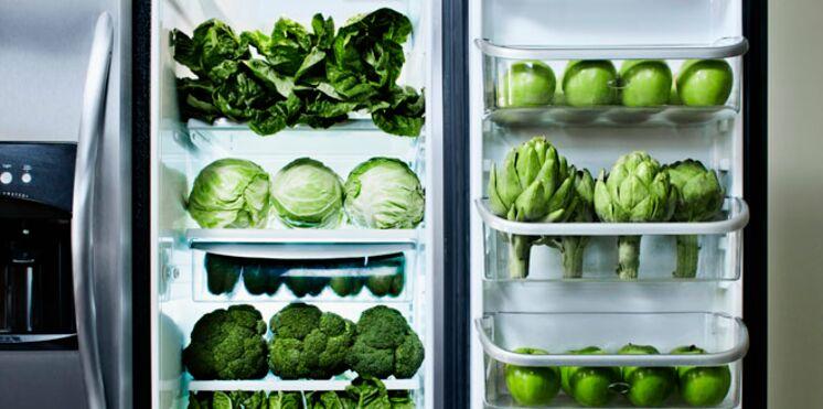 Allergie alimentaire : comment vivre avec ?