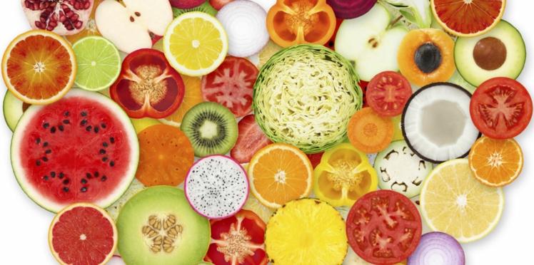 Antioxydants : à quoi ça sert vraiment ?