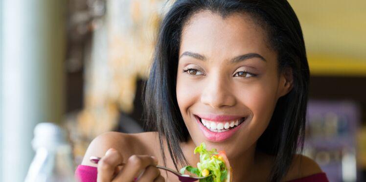 6 astuces diet anti gaspi