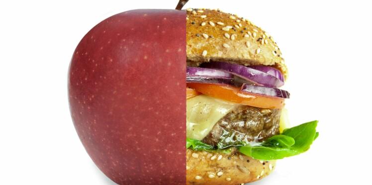 Cholestérol : la bonne alimentation à adopter